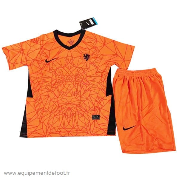 Maillot Foot Retro